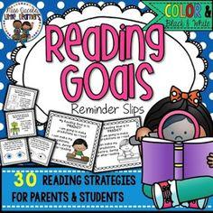 Managing Literacy Rotations