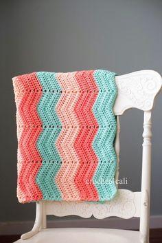 innovart en crochet: Crochet te quiero!!!