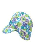 Coolibar-UPF-50-Baby-Splashy-All-Sport-Hat-Sun-Protective-0
