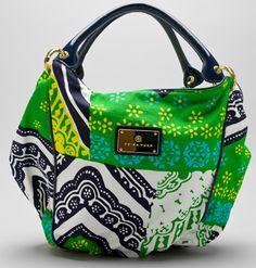 trina-turk-tangier-frame-aphrodite-shoulder-bag