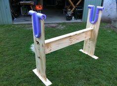 Image result for surfboard shaping racks