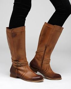 $39.99 SALE Need Supply Co. \  Riding Boots