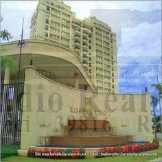 Apartamento 5 quartos na Barra da Tijuca Rio de Janeiro RJ