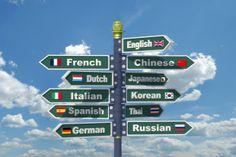 ¿Necesitas una traducción? En 1Global te ayudamos a encontrar la solución. Estamos listos para proporcionar una traducción de alta calidad y realizada exactamente por tus exigencias. Para más información, echa un vistazo a nuestro sitio web: www.1globaltranslators.com