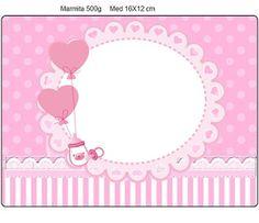 Rotulo Marmita Grande (1)-rosa