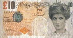Banksy donated to The Cube Cinema in Kingsdown, Bristol - Tel.0117 9074190