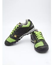 Get 60% off on online Boys footwear store in India. Buy boys shoes online at discount price. Get wide range of boys sports shoes, sandals, slippers, boots, flip flops & more from popular brands, size & materials with free shipping & COD options. Infibeam presents a huge collection of boys footwear - All Fun, No Injuries.
