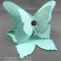 MDS Butterfly with E-Cutter 001 copy