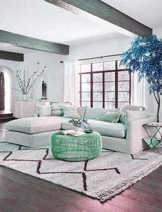 Home Decoration Ideas With Balloons .Home Decoration Ideas With Balloons