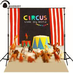 $23.90 (Buy here: https://alitems.com/g/1e8d114494ebda23ff8b16525dc3e8/?i=5&ulp=https%3A%2F%2Fwww.aliexpress.com%2Fitem%2FKate-Photographic-background-Giraffe-circus-zebra-banner-newborn-lovely-princess-custom-interesting-wood%2F32717059382.html ) Kate Photographic background Giraffe circus zebra banner newborn lovely princess custom interesting wood for just $23.90