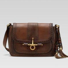 Gucci ,Gucci,Gucci 263955-ANG0A-2035,Promotion with 60% Off at UNbags.biz Online. Gucci Handbags, Handbags Online, Replica Handbags, Gucci Shoulder Bag, Leather Shoulder Bag, Leather Bag, Gucci Bags Outlet, Chanel Online, Bags