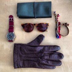 Accessories #7