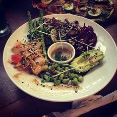 Yum Yum, Veggies, Ethnic Recipes, Food, Vegetable Recipes, Vegetables, Essen, Meals, Yemek