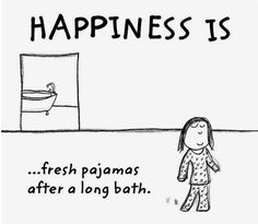 """Official home for the internationally beloved brand created by Lisa Swerling & Ralph Lazar. Tell us what makes you happy & we'll illustrate it. I Am Happy, Make Me Happy, Happy Life, Are You Happy, Happy Moments, Happy Thoughts, Happy Things, What Is Happiness, What Makes You Happy"