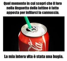 immagini-divertenti-vignette-per-ridere-meme-italiano-7381