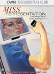 Miss Representation (2011) This insightful documentary from director Jennifer Siebel Newsom examines how women are portrayed by the mainstream media, and how the focus on beauty and sexuality instead of intellect and talent contributes to disenfranchisement. Interviews with high-profile leaders such as Dianne Feinstein, Jane Fonda and Gloria Steinem are intermingled with observations by young women who struggle with mixed messages about body image, self-worth and power.