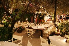 Seven of Miamis Most Affordable and Attractive Wedding Venues All