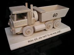 Wooden Toys, Ale, Wooden Toy Plans, Wood Toys, Woodworking Toys, Ale Beer, Ales, Beer