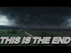 THIS IS THE END DECEMBER