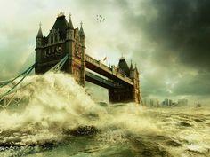 Bridges - Background images: http://wallpapic.com/architecture/bridges/wallpaper-17496
