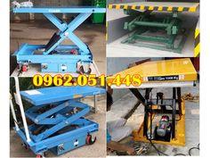 Địa chỉ bán bàn nâng điện giá rẻ nhất tại Bắc Ninh hotline: 0962051448 (Ms. Tuyết) - 0986092396. Ladder, Stairway, Ladders