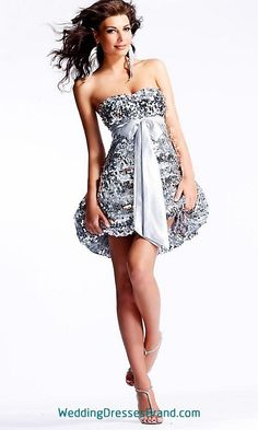 Discover the latest fashion trend of Scala N17006 Bar Mitzvah. Shop cheap Scala online. Only $137.60