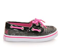 Sperry Infant Seabright 5-12