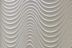 Leading manufacturer from China offers wall panels, textured wall panels, sculptured wall panels for interior wall decor. 3d Textured Wall Panels, Mdf Wall Panels, 3d Panels, Decorative Wall Panels, Textured Walls, Interior Exterior, Interior Walls, Interior Design, 3d Wandplatten
