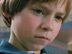 The Alex Vincent Webpage - Child& Play 2 Young Cute Boys, Cute Kids, Beauty Of Boys, Boy Face, Scary Movies, Music Tv, Pest Control, Little Boys, Movies