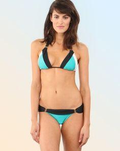 Vix Bas de Bikini