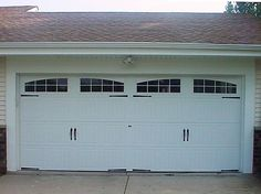 Garage Doors Pictures | Garage Doors Gallery