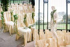 irish-wedding-by-sarah-winward.jpg 800×543 pixels