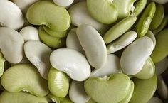 The 20 Highest-Protein Veggies (And Other Plant-Based Foods) You Can Eat  https://www.womenshealthmag.com/food/high-protein-veggies?utm_campaign=DailyDose