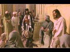 Ensinamentos de Jesus - Cid Moreira