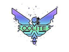 Oolite