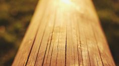 wood texture blurry -  wood texture blurry free stock photo Dimensions:2400 x 1352 Size:2.58 MB  - http://www.welovesolo.com/wood-texture-blurry/