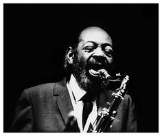 smoke gets in your eyes • coleman hawkins