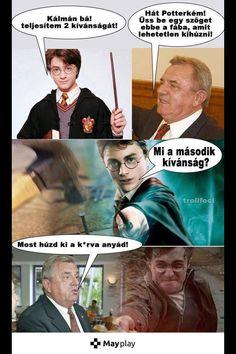 :D Harry Potter Memes, Marvel Funny, Bullshit, Funny Jokes, Graffiti, Funny Pictures, Geek Stuff, Lol, Lifestyle