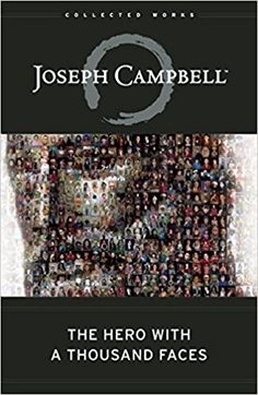 Booktopia has The Hero with a Thousand Faces, Bollingen Series by Joseph Campbell. Buy a discounted Hardcover of The Hero with a Thousand Faces online from Australia's leading online bookstore. What Makes A Hero, Walt Disney, The Power Of Myth, Ray Dalio, World Mythology, Greek Mythology, Ancient Myths, Joseph Campbell, Thing 1
