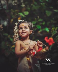 Ideas For Children Photography Ideas Boys Sweets Baby Girl Images, Baby Girl Pictures, Cute Pictures, Baby Photos, Cute Babies Photography, Children Photography, Cute Baby Girl Wallpaper, Indian Photography, Photography Ideas