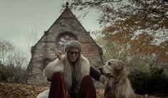 The Lords Of Salem, Sherri Moon Zombie, Rob Zombie, Horror, Image Search