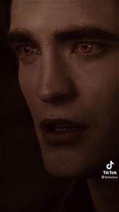 Twilight Movie Scenes, Twilight Videos, Twilight Poster, Twilight Quotes, Twilight Book, Twilight Pictures, Jacob Black Twilight, Twilight Edward, Romantic Movie Quotes