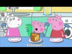 27 Best Peppa Pig English Cartoon For Kids Images In 2018 Cartoon