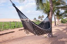 The Organic Double Hammock Copa Mannschaft features the colors of Germany's famed soccer club. This high-quality double hammock is made of Grillin And Chillin, Double Hammock, Pool Floats, Outdoor Living Areas, Outdoor Furniture, Outdoor Decor, Europe, Backyard, Fabric