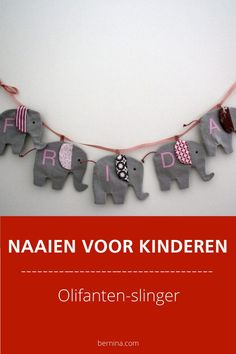 Sewing For Kids, Felt, Diy, Fabrics, Ideas, Atelier, Craft Work, Tejidos, Felting