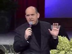 Rick Renner. How to stand firm for God's promise - YouTube