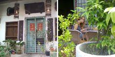 [DECOllectif] Les bonnes idées pour vivre dehors / En Malaisie