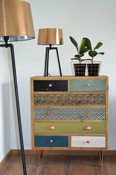 Cabinet din lemn de brad, Portofino F019 #homedecor #inspiration #homedecor #shabbychic Cabinet, Shabby Chic, Modern, Inspiration, Vintage, Home Decor, Clothes Stand, Biblical Inspiration, Trendy Tree