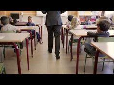LOMCE y Reválidas: Ley Wert a examen- www.stopleywert.org - YouTube