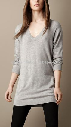Cotton Cashmere V-neck Tunic For Lady , Find Complete Details about Cotton Cashmere V-neck Tunic For Lady,Ladies Cotton Tunic Tops,Long Cotton Tunics,Organic Cotton Tunics from Women's Sweaters Supplier or Manufacturer-Guangzhou Xike Trading Company Limited